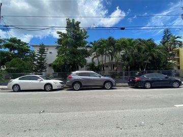 608 SW 7th Ave, Miami, FL, 33130,