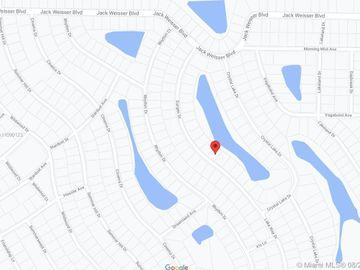 295 DARGEN DR, Lake Placid, FL, 33852,