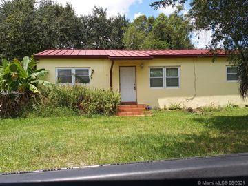 17921 SW 175th St, Miami, FL, 33187,