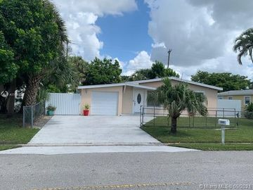 5683 S 37th Ct, Green Acres, FL, 33463,