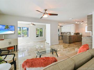 709 NW 7th St, Dania Beach, FL, 33004,