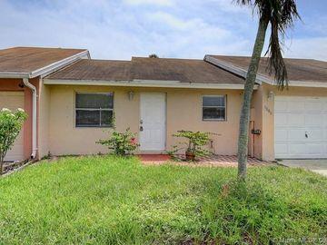 5680 Shillington #5680, Lake Worth, FL, 33463,