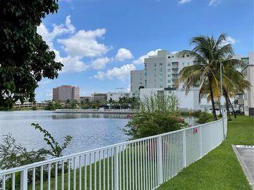 5505 NW 7th St #W216, Miami, FL, 33126,