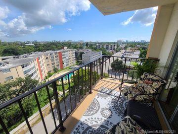 1470 NE 125th Ter #914, North Miami, FL, 33161,
