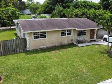 18914 SW 313 Ter, Homestead, FL, 33030,