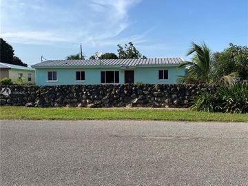 423 W Haiti Avenue, Clewiston, FL, 33440,