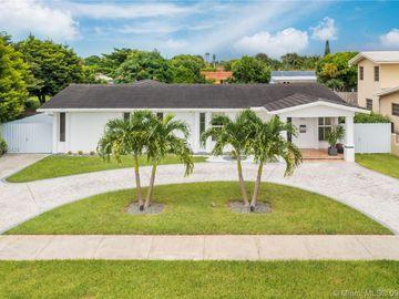 3421 SW 100th Ave, Miami, FL, 33165,