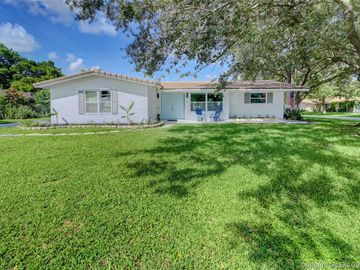 3690 NW 100th Ave, Coral Springs, FL, 33065,