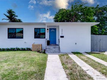 3310 SW 26th St, Miami, FL, 33133,