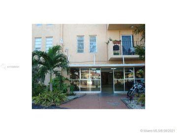 6950 W 6th Ave #511, Hialeah, FL, 33014,