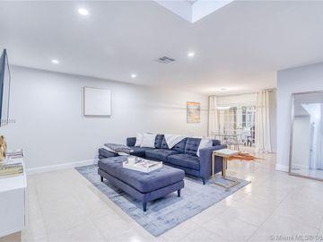 3615 W Inverrary Blvd W #3615, Lauderhill, FL, 33319,