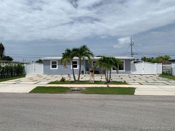 5200 SW 114th Ct, Miami, FL, 33165,