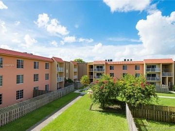 4810 NW 79th Ave #308, Doral, FL, 33166,