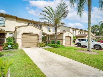 23286 SW 54th Way #B, Boca Raton, FL, 33433,