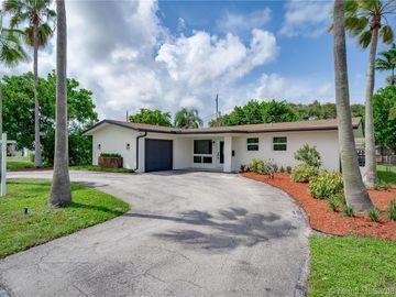 2171 NE 62nd Ct, Fort Lauderdale, FL, 33308,