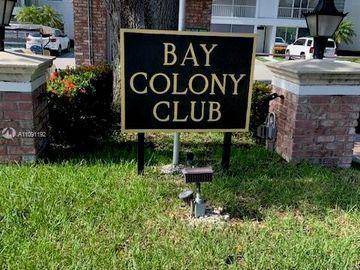 Undisclosed Address, Fort Lauderdale, FL, 33308,