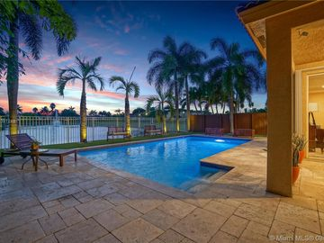 7756 NW 113th Ave, Doral, FL, 33178,