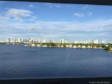 5 Island Ave #5D, Miami Beach, FL, 33139,