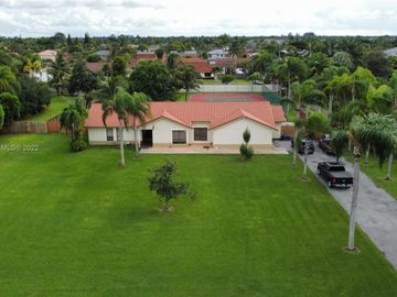 14840 SW 167th St, Miami, FL, 33187,