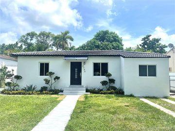 2754 SW 12th St, Miami, FL, 33135,