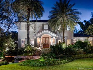 Undisclosed Address, Coral Gables, FL, 33143,