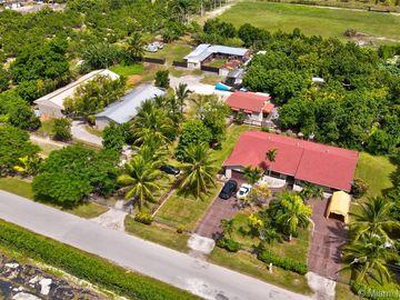 19955 SW 198th St, Miami, FL, 33187,