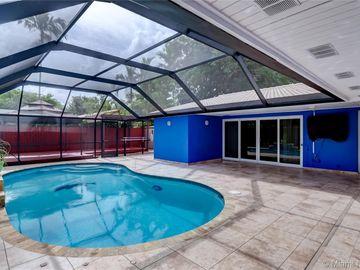 14121 Cypress Ct, Miami Lakes, FL, 33014,