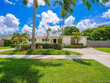 9300 SW 59th St, Miami, FL, 33173,