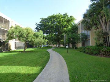 8401 SW 107th Ave #301E, Miami, FL, 33173,
