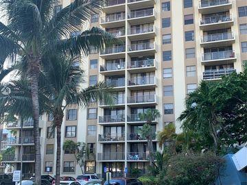 1470 NE 123 St #A707, North Miami, FL, 33161,