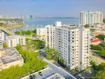 1688 West Ave #201, Miami Beach, FL, 33139,