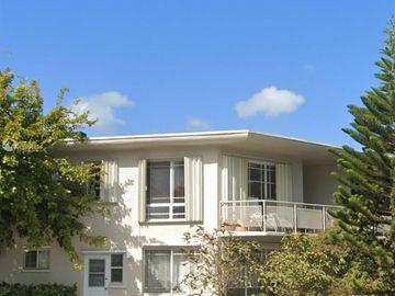 4140 Meridian Avenue #1, Miami Beach, FL, 33140,
