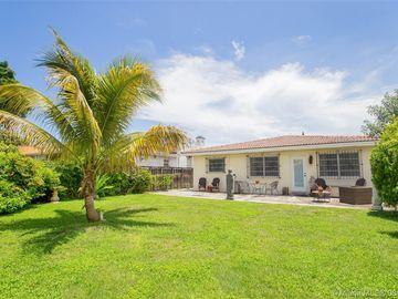 1655 SW 14th St, Miami, FL, 33145,