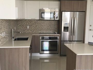 5252 NW 85th Ave #1109, Doral, FL, 33166,