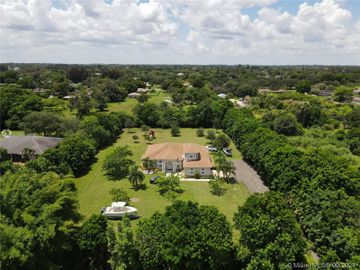 5033 SW 160th Ave, Southwest Ranches, FL, 33331,