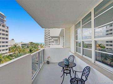 100 Lincoln Rd #510, Miami Beach, FL, 33139,