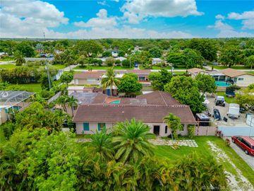 11261 SW 175th St, Miami, FL, 33157,