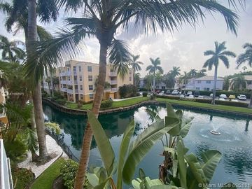 1350 SE 3rd Ave #302, Dania Beach, FL, 33004,