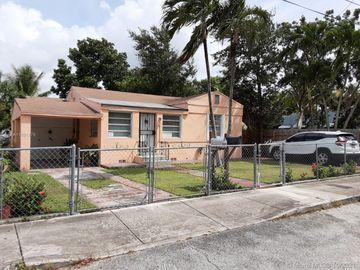 1431 NW 26th St, Miami, FL, 33142,