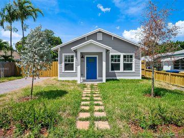 711 N L Street, Lake Worth, FL, 33460,