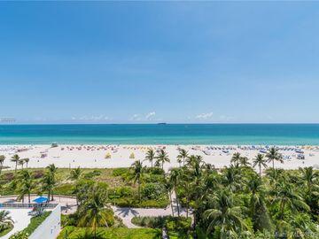 1623 Collins Ave #920, Miami Beach, FL, 33139,