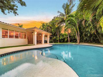5990 NE 6th Ct, Miami, FL, 33137,