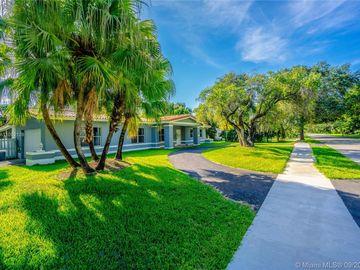 9801 SW 73rd Ct, Pinecrest, FL, 33156,