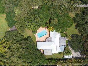 6487 SW 92nd St, Pinecrest, FL, 33156,