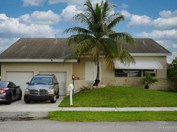 9820 SW 19th St, Miami, FL, 33165,