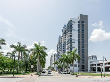5350 NW 84th Ave #305, Doral, FL, 33166,
