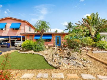 509 NW 25th St, Wilton Manors, FL, 33311,