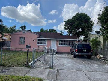 2484 NW 29th St, Miami, FL, 33142,
