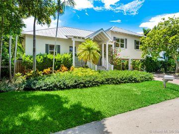 280 Ridgewood Rd, Key Biscayne, FL, 33149,