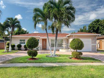 6804 Oakhill, North Lauderdale, FL, 33068,